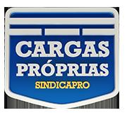 Cargas Próprias- Sindicato de Cargas Próprias – O Sindicato que mais cresce no Brasil